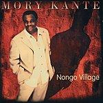 Mory Kanté Nongo Village