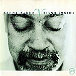 Kenny Barron Things Unseen