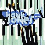 Hank Jones Favors (Live)