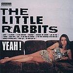 Little Rabbits Yeah