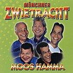 Münchner Zwietracht Moos Hamma