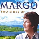 Margo Two Sides Of