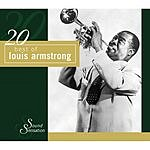 Louis Armstrong 20 Best Of Louis Armstrong