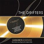 The Drifters Golden Legends: The Drifters