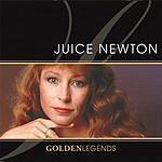 Juice Newton Golden Legends: Juice Newton