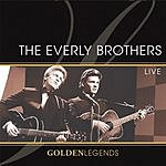 The Everly Brothers Golden Legends: The Everly Brothers (Live)