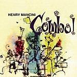 Henry Mancini Combo!