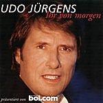 Udo Jürgens Ihr Von Morgen