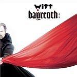 Witt Bayreuth 1