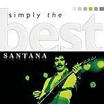 Santana Simply The Best