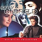 Sally Oldfield Definitive Collection