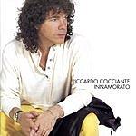 Riccardo Cocciante Innamorato