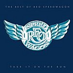 REO Speedwagon Simply The Best