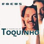 Toquinho Focus