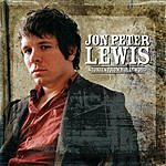 Jon Peter Lewis Stories From Hollywood