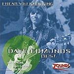 Dave Edmunds Dave Edmunds Best