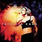 Patricia Kaas Patricia Kaas - Live
