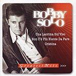 Bobby Solo Greatest Hits - Italienische Superhits - TOP Neuaufnahmen - Re-Recordings