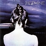 Hermine Lonely At The Top