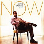 Javon Jackson Now