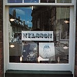Harry Nilsson ...That's The Way It Is/Knnillssonn