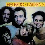 Halberg Larsen 2
