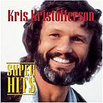 Kris Kristofferson Super Hits
