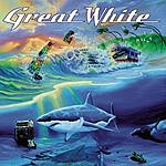 Great White Can't Get There From Here