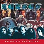 Kansas Definitive Collection