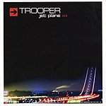 Trooper Jetplane (7-Track Maxi-Single)