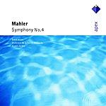 Armin Jordan Symphony No.4 in G Major