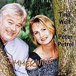 Peter Petrel Summerwine (Single)