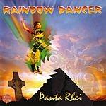 Panta Rhei Rainbow Dancer