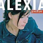 Alexia Goodbye (6-Track Single)