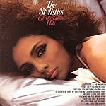 The Stylistics Greatest Love Hits