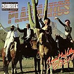 Plasmatics The Valley Of 1984 (Parental Advisory)