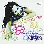 Alexia Uh La La La (6-Track Maxi-Single)