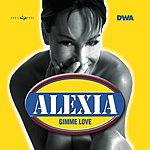 Alexia Gimme Love (7-Track Maxi-Single)