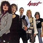 Heart Heart: Greatest Hits
