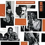 Art Blakey The Jazz Messengers
