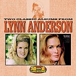 Lynn Anderson Rose Garden/You're My Man