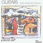 David Tao Guitars From Earth To Heaven