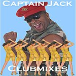 Captain Jack The Clubmixes