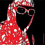 Aquasky Movn The Hype Track (2-Track Remix Single)