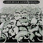 Amon Düül II Lemmingmania