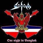 Sodom One Night In Bangkok (Live)