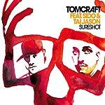 Tomcraft Sureshot (5-Track Maxi-Single)