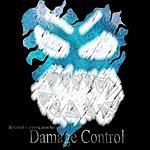 DJ Kenneth A Damage Control (6-Track Maxi-Single)