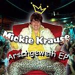 Mickie Krause Arschgeweih EP
