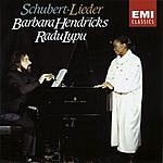 Barbara Hendricks Lieder, Vol.1